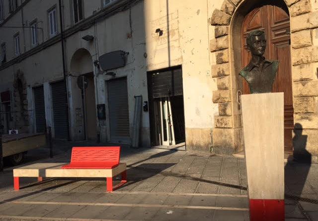 MODIGLIANI, L'ARTE AL DI LA' DEL TEMPO